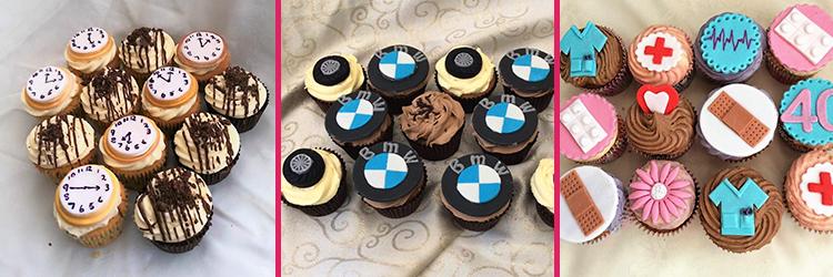 cupcakes bournemouth